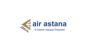 Авиакомпания «Эйр Астана»