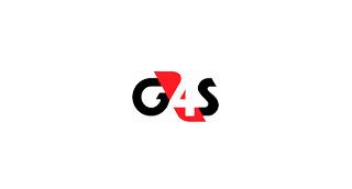 Международная охранная компания «G4S»