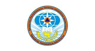 Кокшетауский технический институт