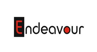 Компания «ENDEAVOUR» начала свою деятельность в 2001 году